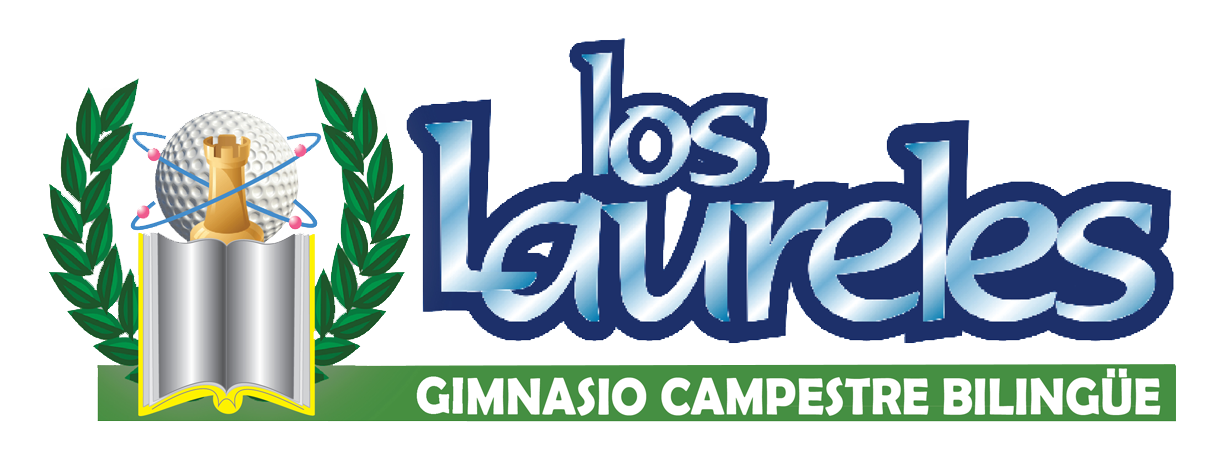 Gimnasio Campestre Los Laureles Bilingüe