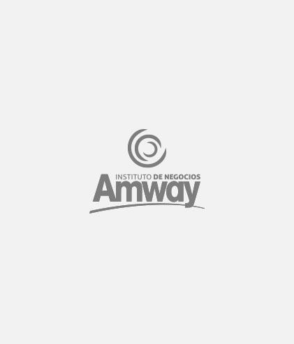 01-amway.jpg