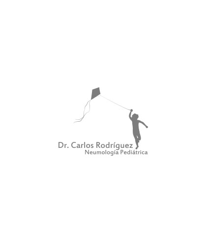 010-carlos.jpg