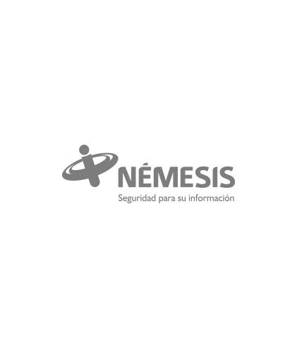 012-nemesis.jpg