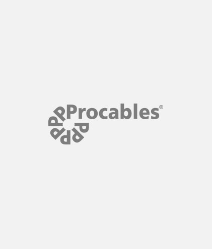 017-procables.jpg