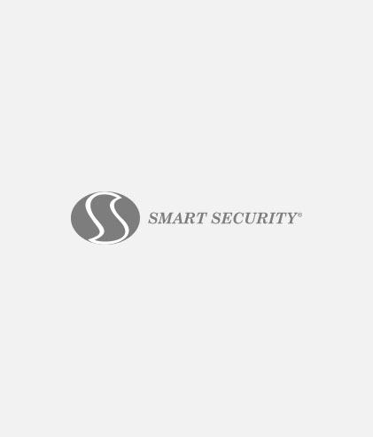 021-smart-security.jpg