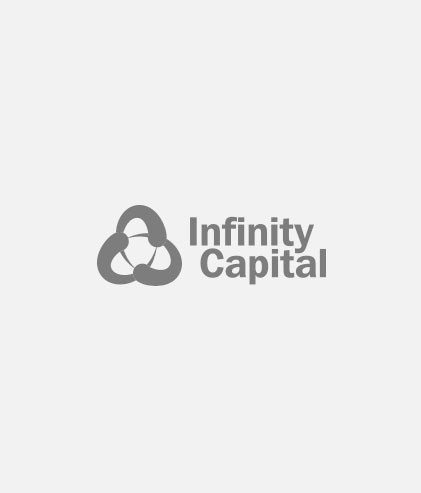 029-infinity-capital.jpg