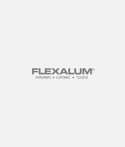 03-flexalum.jpg