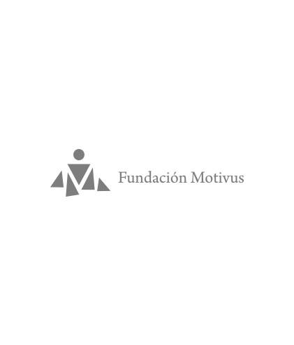 030-fundacion-motivus.jpg