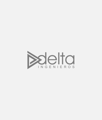 031-delta-ingenieros.jpg