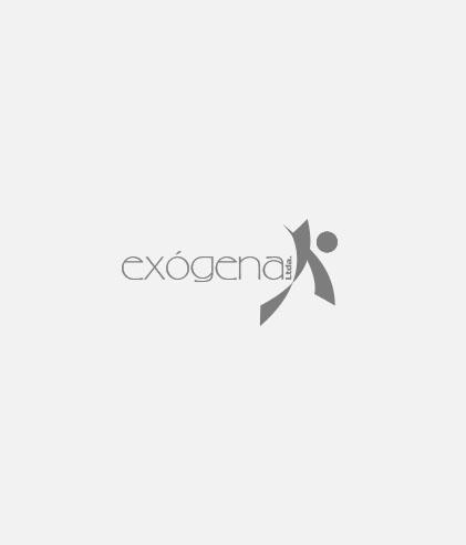 037-exogena.jpg