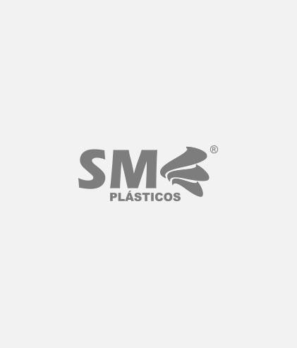 05-plasticos.jpg