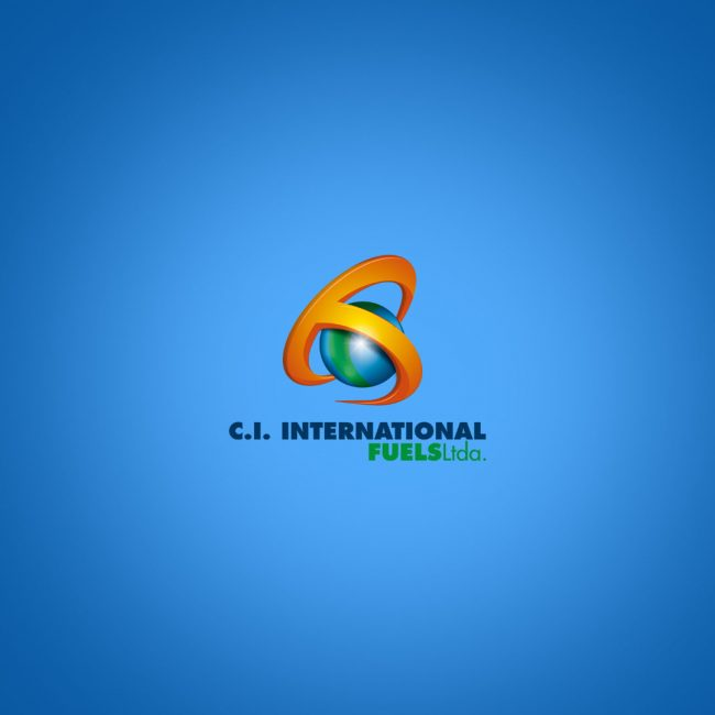 C.I. International Fuels