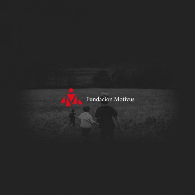 Fundación Motivus