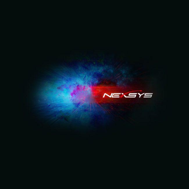 Nexsys Latinoamérica